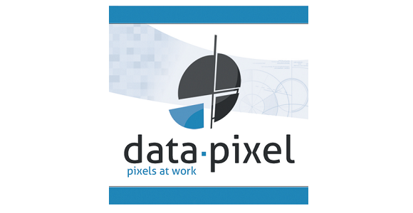 DATA-PIXEL SAS